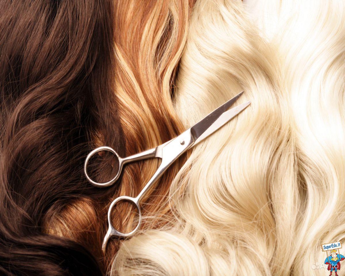 Средство для восстановления своего цвета волос
