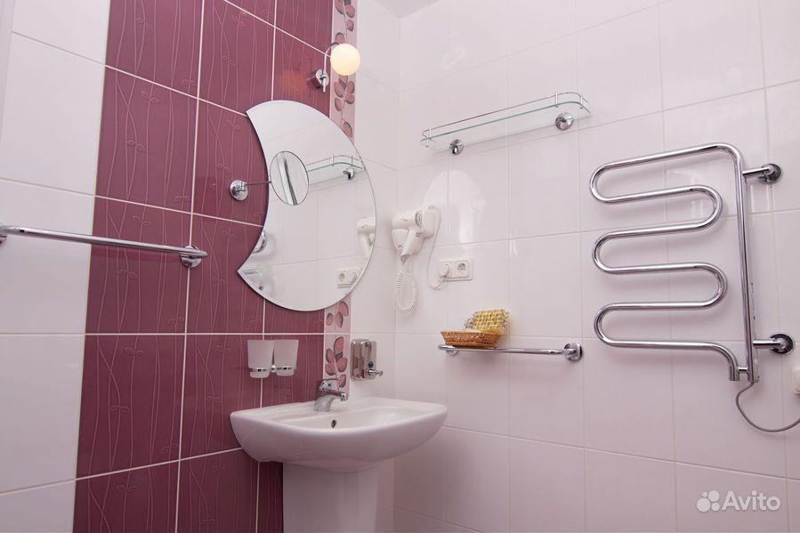 Сделать дизайн ванной самой