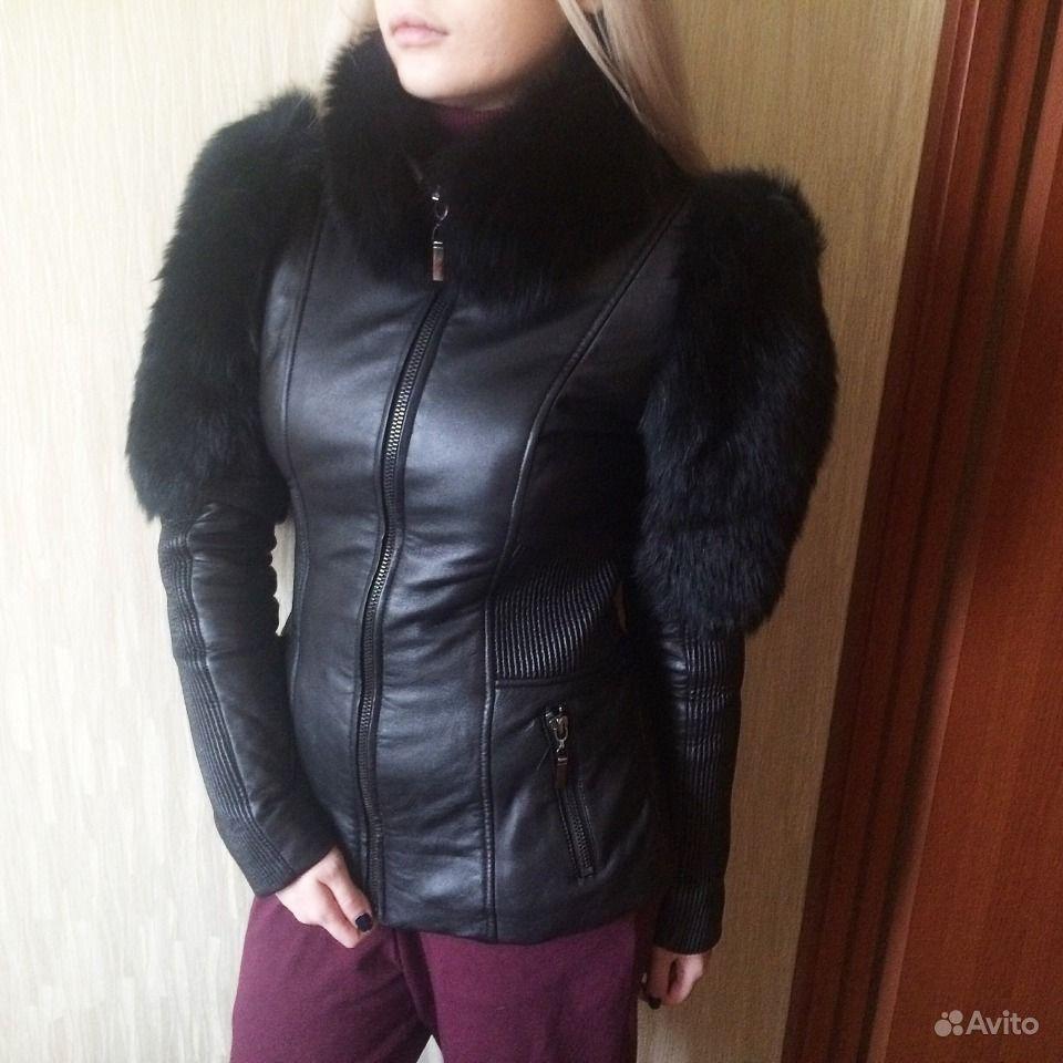 Купить Куртку В Снежной Королеве Фото И Цены