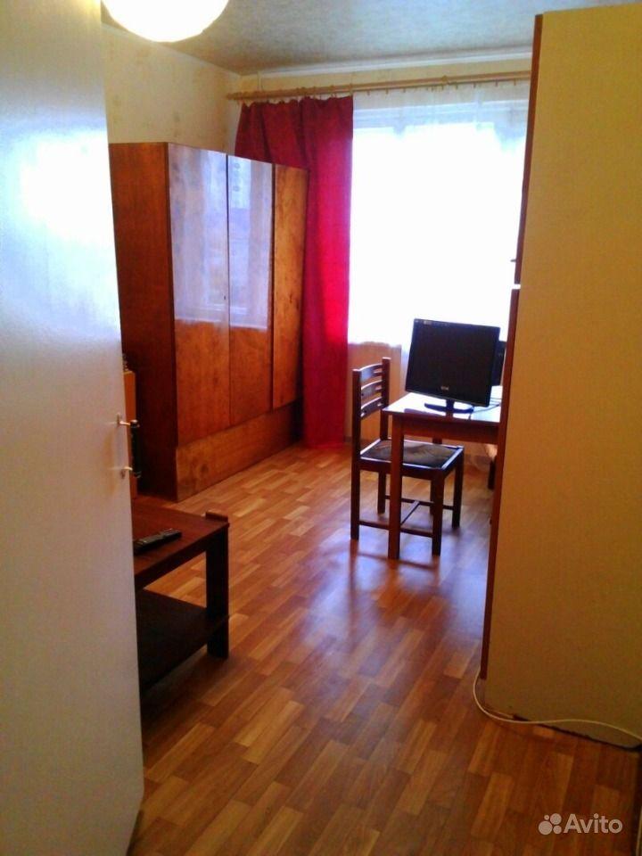Продаю: 1-к квартира, 31 м , 5 9 эт.. Мурманская область,  Мурманск