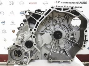 АКПП mdka Acura MDX 2001-2002 AWD 5AT 3,5L