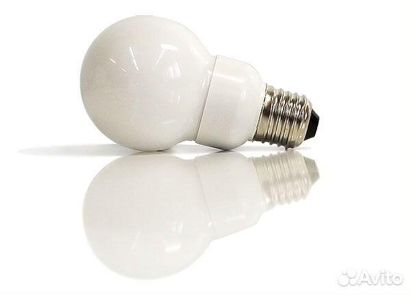 Туризм. Политика. Россияне смогут покупать энергосберегающие лампочки в к