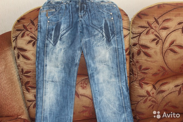 джинсы мужские дешево вар нки