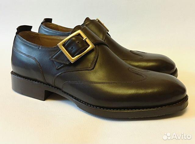 Как ботинки российского производства них, особенности