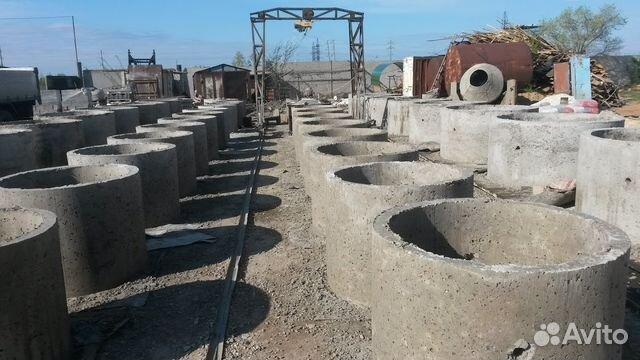 возведения коттеджей бетонные кольца купить в чите инвестор, предоставлю