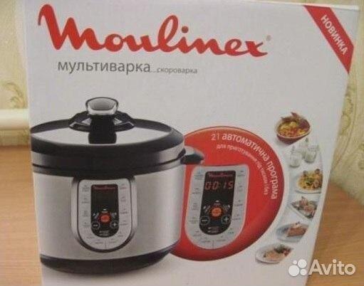 Рецепты для мультиварок мулинекс се500е32