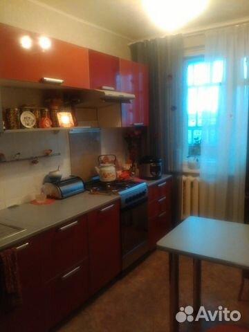 Квартира 125 серии в р-не улюбилейной и прпобеды,дом во дворе,окна тоже выходят во дворквартира в хорошем