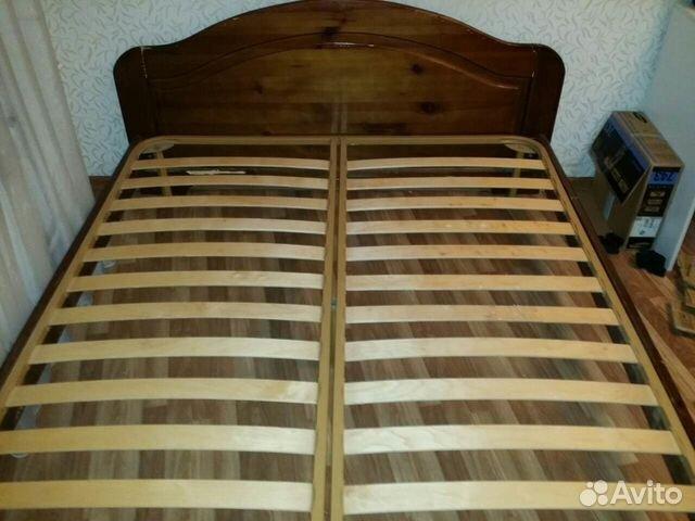 Кровать 200 160 своими руками