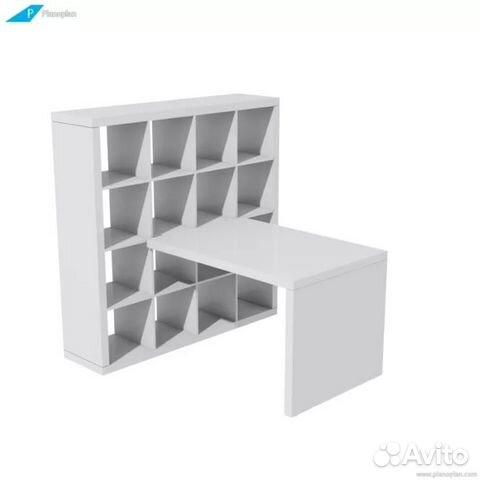 Ikea modulkuchen spulschrank