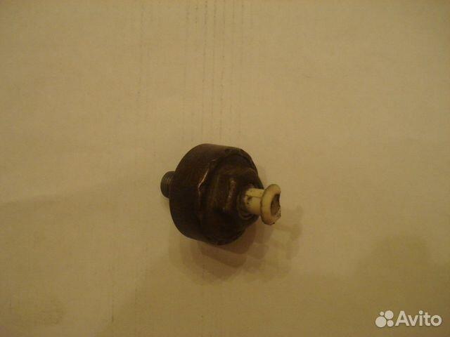 Фото №23 - датчик детонации ВАЗ 2110 8 клапанов