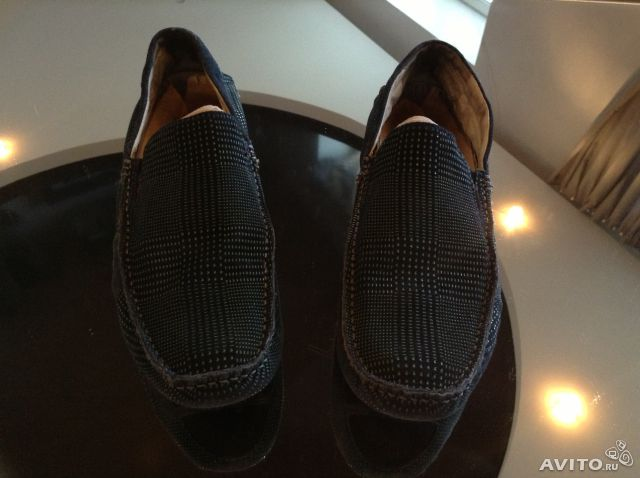 0ddc978b9 Мокасины купить в санкт петербурге – Обувь женская интернет магазины