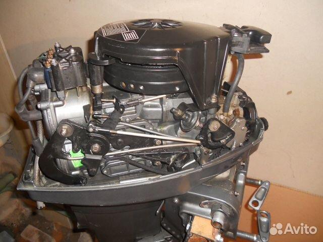 нерабочие лодочные моторы купить