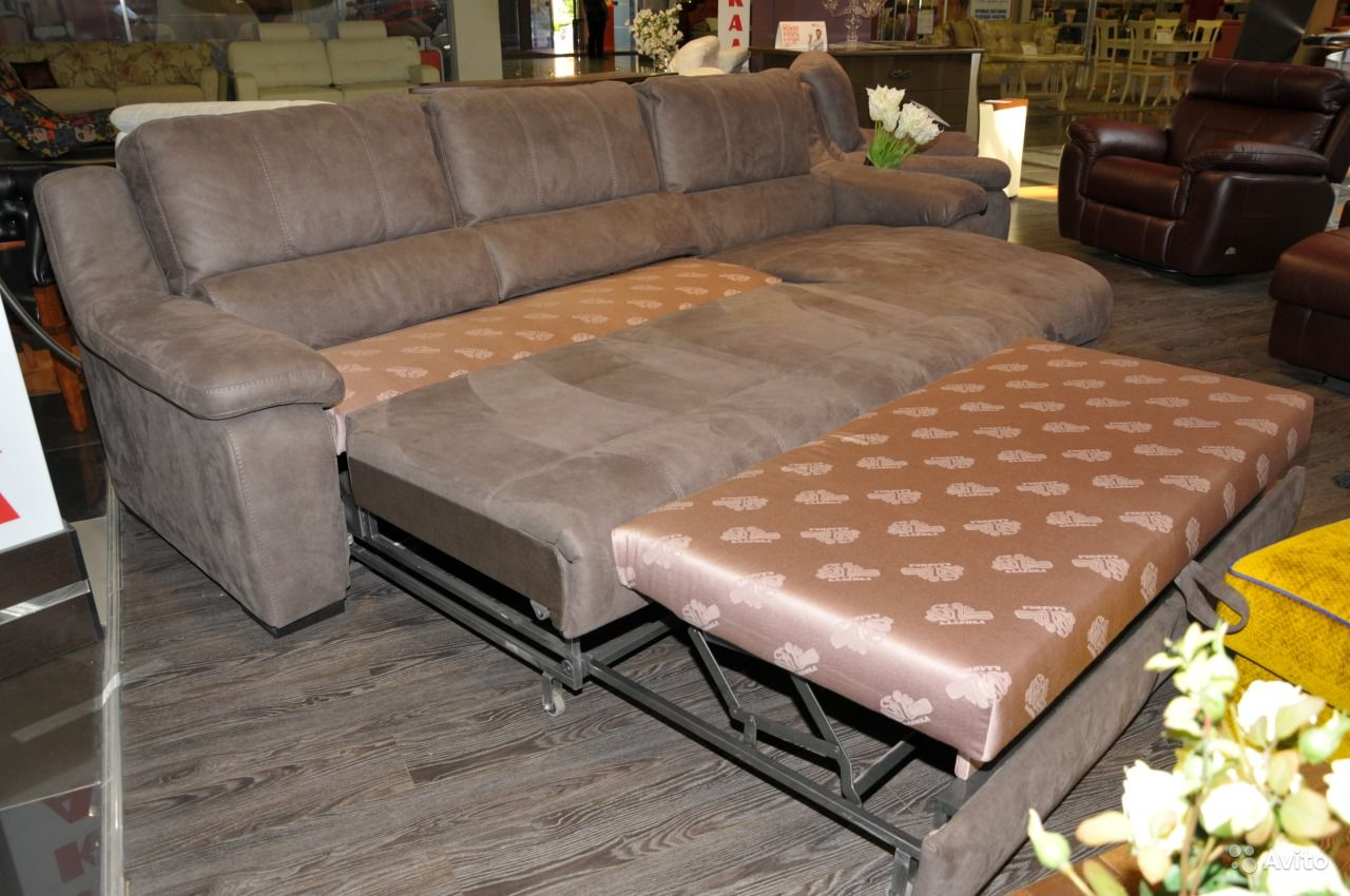 Качественная мебель!.