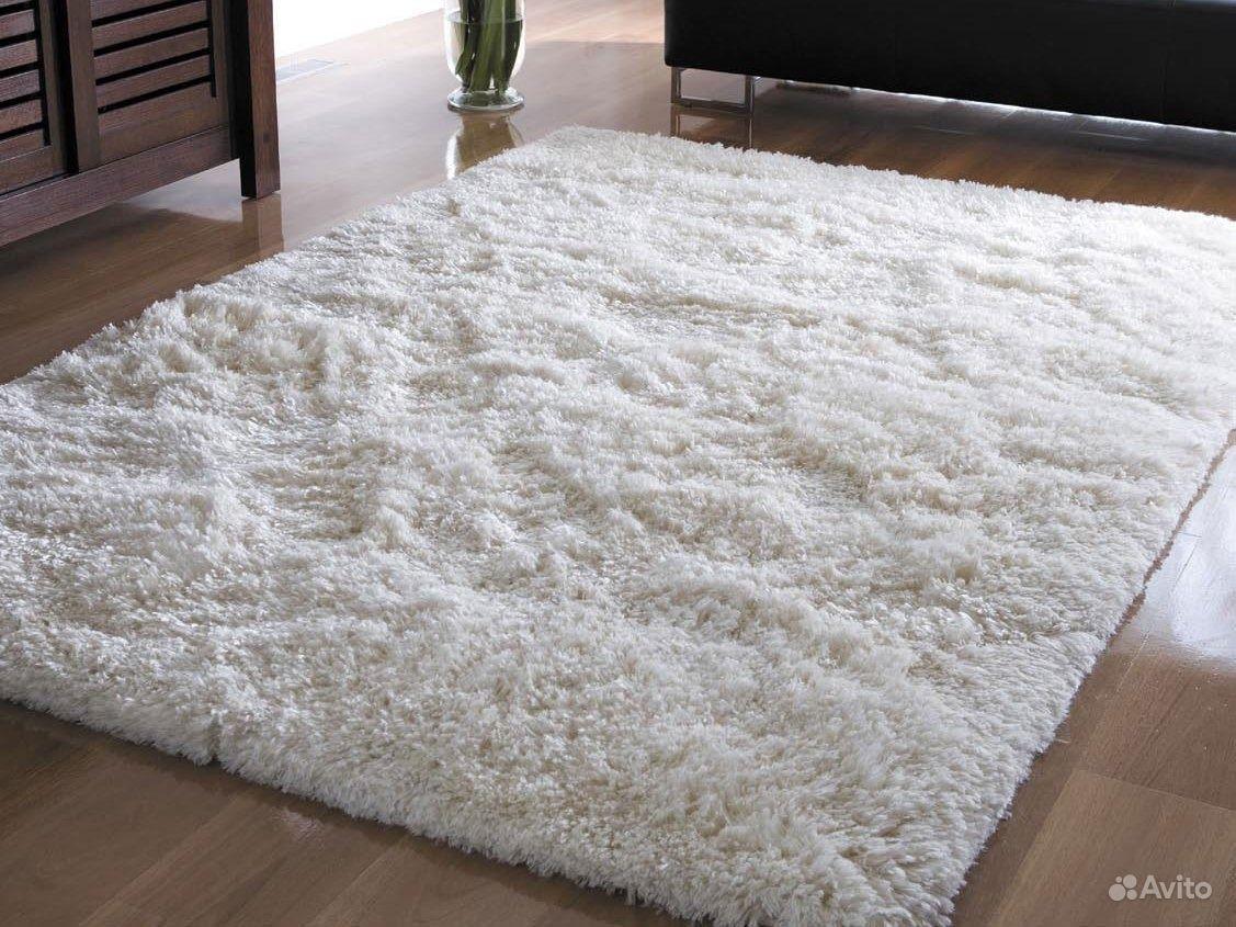 Чистка ковров - Диана