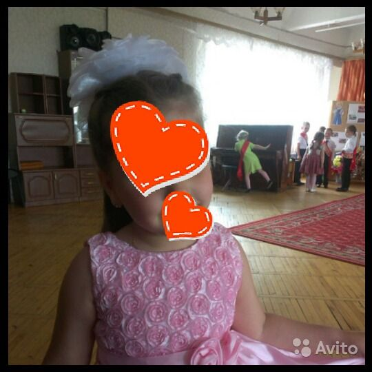 Купить Платье В Смоленске На Авито