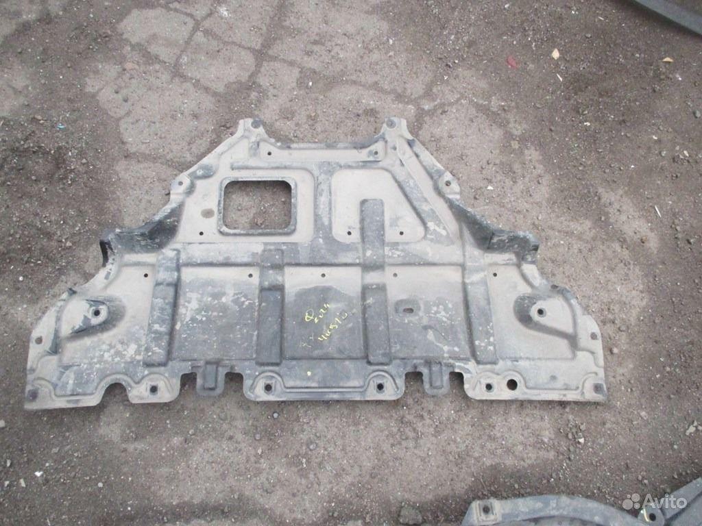 двигатель инфинити fx35 схема