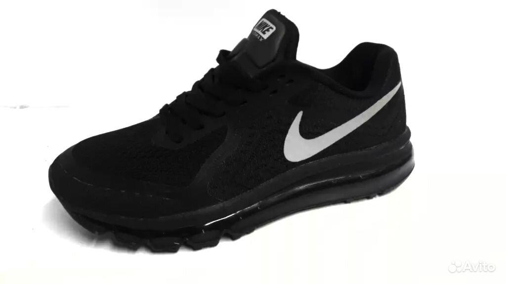 Кроссовки Nike air max. Original   Festima.Ru - Мониторинг объявлений 8bf4445ede9