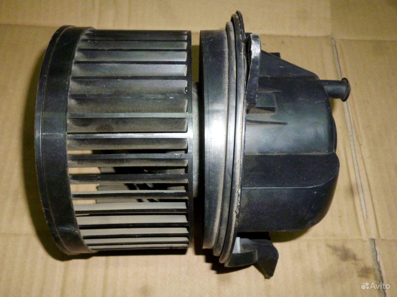 Замена моторчика омывателя форд 3
