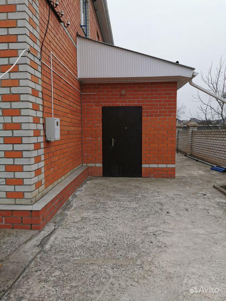 Коттедж на продажу по адресу Россия, Белгородская область, Старооскольский р-н, Лапыгино село