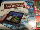 Monopoly zAPPed - Монополия для iPad/iPhone/iPod