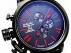 Suchergebnis auf Amazonde für UBoat Uhren