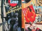 Amanda lear-i am photograph