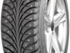 Goodyear Ultra Grip Extreme 175/65 R14 82T