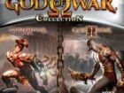 Продам игру God of War Collection (PS Vita )