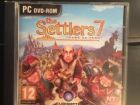The Settlers 7 Право на Трон (PC)
