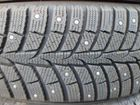 205/70R15 Hankook Laufenn i Fit Ice LW71