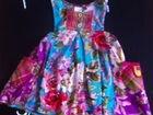 Платья next и много летней одежды
