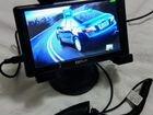 GPS навигатор explay PN-965
