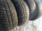 Bridgestone Cruizer 4 шт