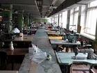 Производственное помещение, 5700 м²