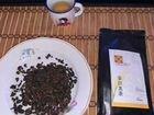 Чай Улун Габа (Gaba) Тайвань