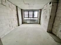 3-к. квартира, 100 м²,6/7 эт.