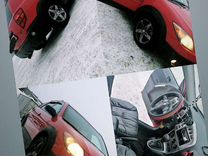 Pontiac Vibe, 2004, с пробегом, цена 400000 руб.