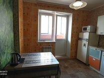 1-к. квартира, 36м², 2/18эт.