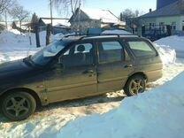 Ford Escort, 1998 г., Нижний Новгород