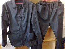 375a3dd9 Купить мужскую одежду в Приморско-Ахтарске на Avito