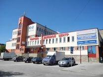 Кингисепп аренда офиса аренда складов и офисов в москве от собственника