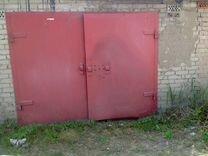 Гаражи в сланцах купить гараж 6 на 8 из пеноблоков проекты