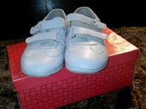 b9f0e0ea3 бу детская - Купить детскую одежду и обувь в Ростовской области на Avito