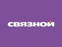готовая доска объявлений joomla 1.5