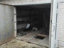 Жби гараж новочеркасск стоимость плит перекрытия теплотрассы