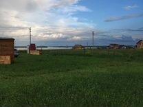 Дома продажа / Участки, Новосибирск, 910 000