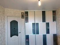 404f83242a5d3 шушары - Аренда квартир - снять квартиру без посредников в Санкт ...