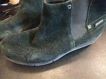 f27a92bfdff5 crocs - Сапоги, туфли, угги - купить женскую обувь в Москве на Avito