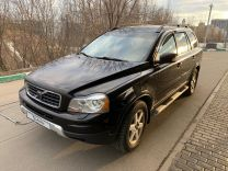Volvo XC90, 2009 г., Москва