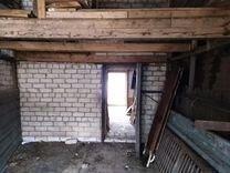 Гараж, 12 м² — Гаражи и машиноместа в Волгореченске